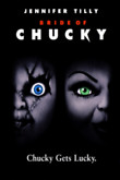 Bride of Chucky DVD Release Date