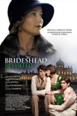 Brideshead Revisited DVD Release Date