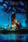 Bridge to Terabithia DVD Release Date