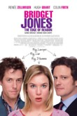 Bridget Jones: The Edge of Reason DVD Release Date