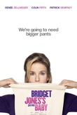 Bridget Jones's Baby DVD Release Date