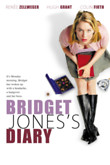 Bridget Jones's Diary DVD Release Date