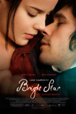 Bright Star DVD Release Date