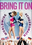 Bring It On: Worldwide #Cheersmack DVD Release Date