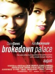 Brokedown Palace DVD Release Date