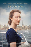 Brooklyn DVD Release Date