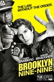 Brooklyn Nine-Nine: Season Five DVD Release Date