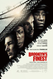 Brooklyn's Finest DVD Release Date