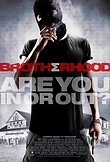 Brotherhood DVD Release Date