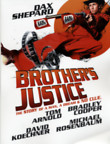 Brothers Justice DVD Release Date