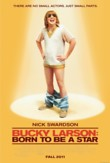 Bucky Larson: Born to Be a Star DVD Release Date