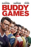 Buddy Games DVD Release Date