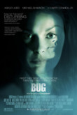 Bug DVD Release Date