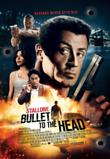 Bullet to the Head DVD Release Date