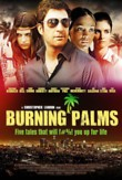 Burning Palms DVD Release Date