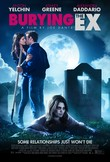 Burying the Ex DVD Release Date