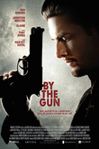 By the Gun DVD Release Date