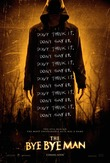 The Bye Bye Man DVD Release Date