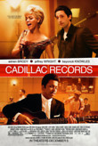 Cadillac Records DVD Release Date