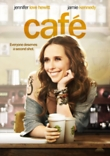 Cafe DVD Release Date