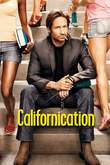 Californication DVD Release Date