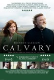 Calvary DVD Release Date