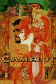 Camelot DVD release date