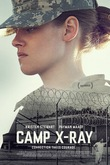 Camp X-Ray DVD Release Date