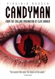 Candyman DVD Release Date