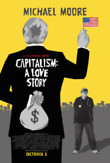 Capitalism: A Love Story DVD Release Date