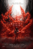 Captive State DVD Release Date