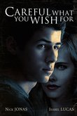 Careful What You Wish For DVD Release Date
