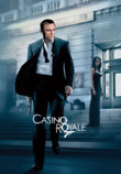 Casino Royale DVD Release Date
