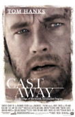Cast Away DVD Release Date