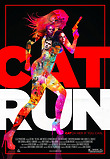 Cat Run DVD Release Date