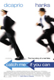 Catch Me If You Can DVD Release Date