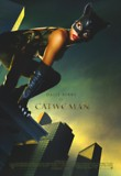 Catwoman DVD Release Date