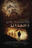 Cave of Forgotten Dreams DVD Release Date