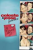 Celeste and Jesse Forever DVD Release Date