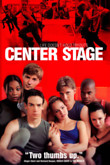 Center Stage DVD Release Date