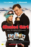Chalet Girl DVD Release Date