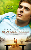 Charlie St. Cloud DVD Release Date
