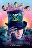 Charlie and the Chocolate Factory DVD Release Date