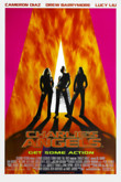 Charlie's Angels DVD Release Date