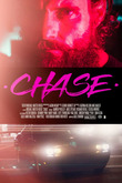 Chase DVD Release Date
