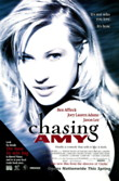 Chasing Amy DVD Release Date