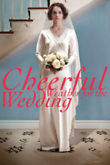 Cheerful Weather for the Wedding DVD Release Date