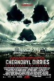 Chernobyl Diaries DVD Release Date