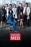 Chicago Med: Season Five DVD Release Date
