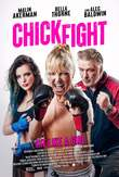 Chick Fight DVD Release Date